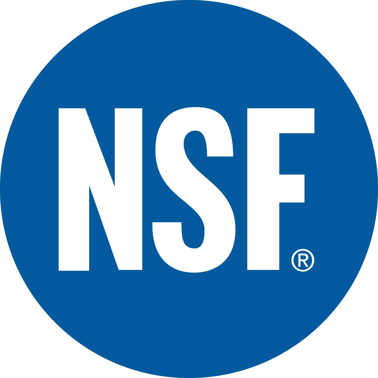National Safety Foundation Logo